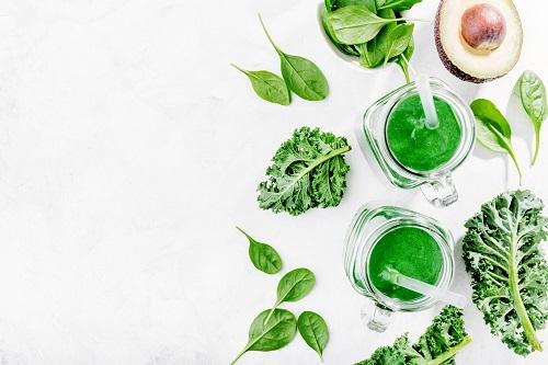 modalitati de detoxifiere a organismului
