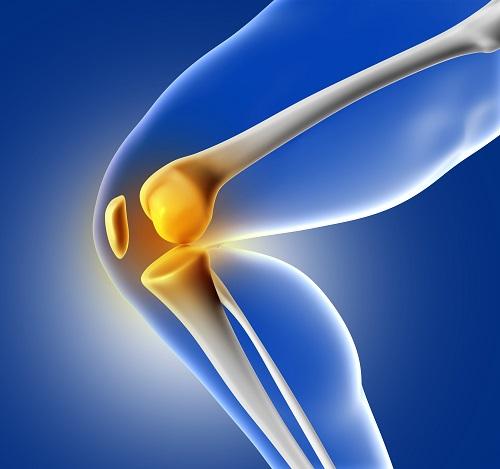 6 tratamente naturiste pentru artrită