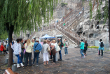 Excursie China 2014
